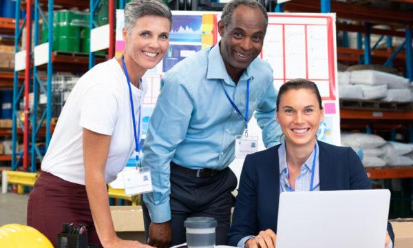 Entenda a importância do TMS Embarcador na gestão de fretes contratados