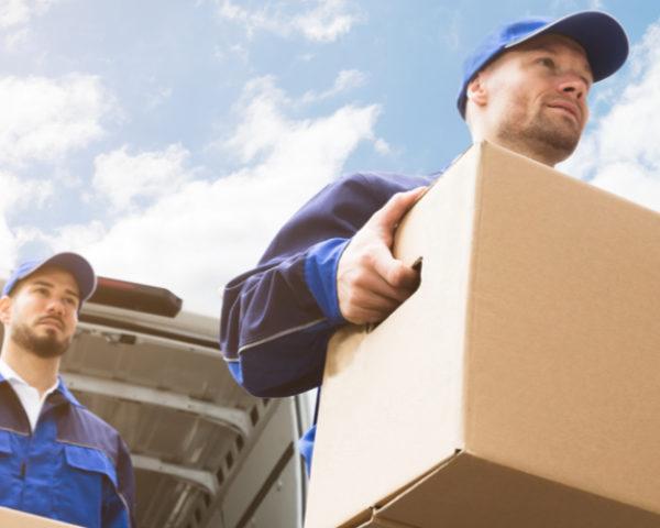Comece agora a vender mais frete com 10 dicas práticas para sua transportadora