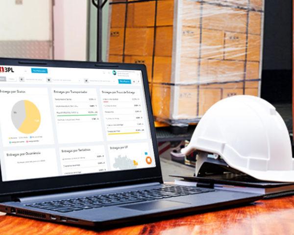 Como a auditoria de fretes automática otimiza a logística e as finanças das empresas