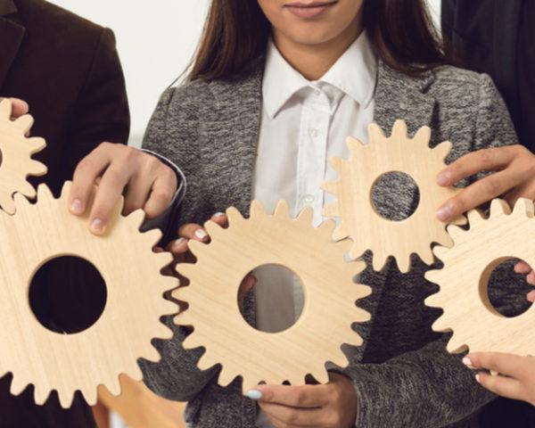 Como a integração de sistemas é importante para o setor logístico