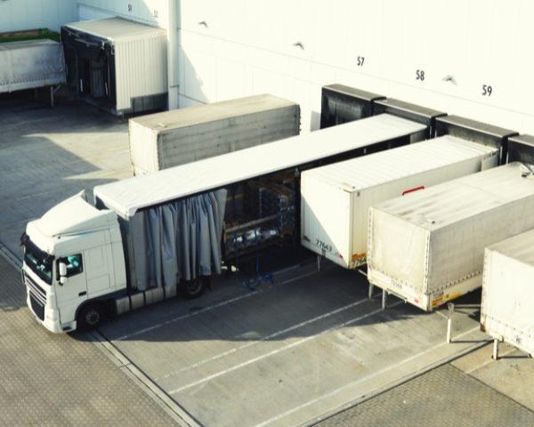 Supply Chain: entenda esse processo e como ele impacta a logística da sua empresa