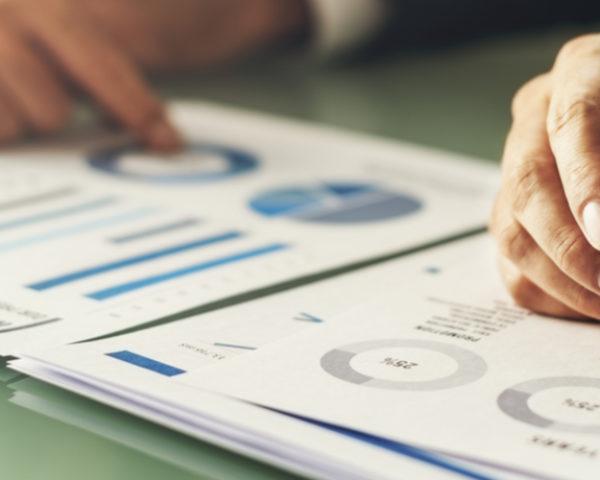 5 indicadores de desempenho (KPIs) para sua gestão logística