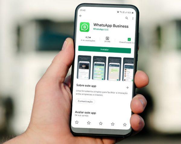 Como uma transportadora pode vender fretes pelo WhatsApp