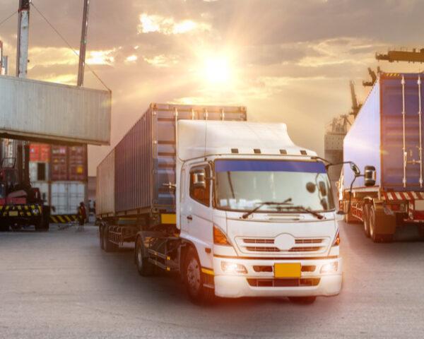 Logística de transporte: entenda o conceito e os principais desafios para transportadoras