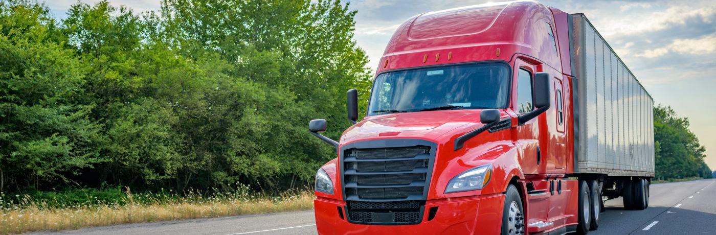 Quando contratar o seguro RCTR-C no transporte de cargas?