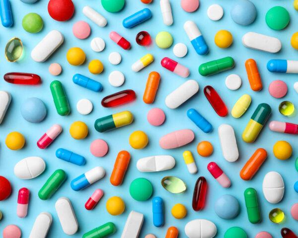 Conheça as regras para realizar o Transporte de Medicamentos no Brasil