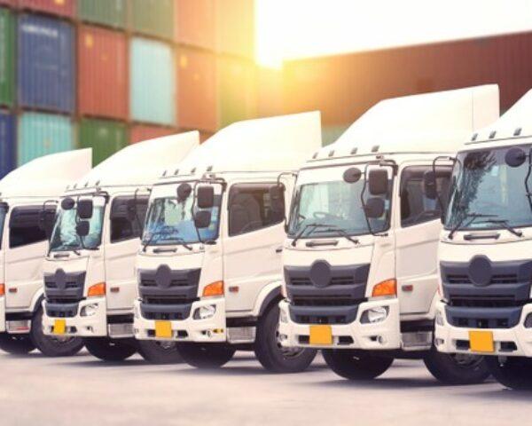 Saiba como fazer avaliação dos seus fornecedores logísticos