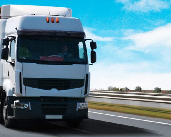 Caminhão truck: o que é e quais as principais vantagens?