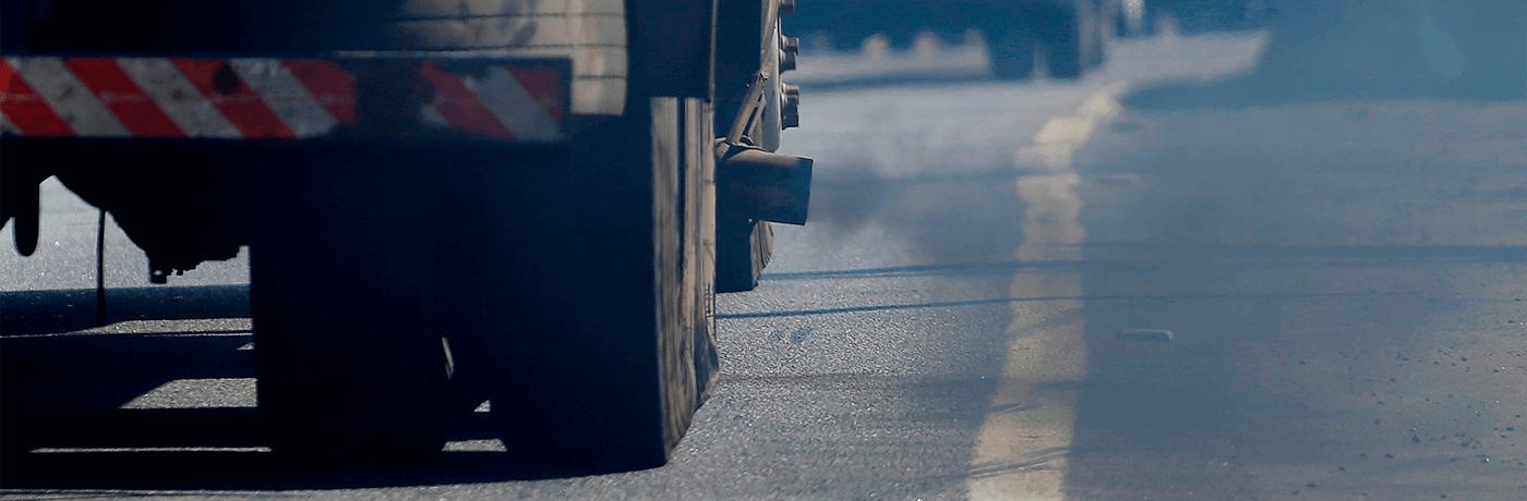 Proconve: Entenda o que é e os impactos no setor de transporte